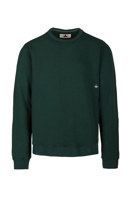 Crewneck Sweatshirt Extra Soft