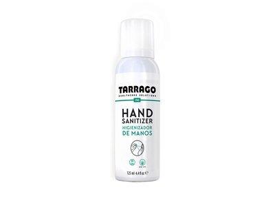 Higienizant Mans ALOE VERA 125ml - Pack 240 u. - 2.75€/u (sense IVA)