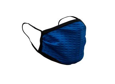 Mascarilla higiénica reutilizable – pack 100 uno. - 1.70€/u (sin IVA)