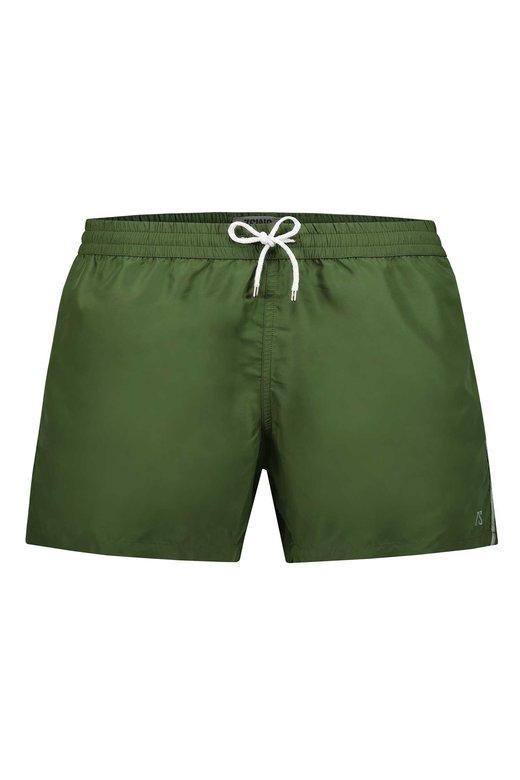 Pantaloncino da mare uomo