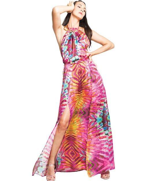 RIFLESSI AMERICAN DRESS 3729