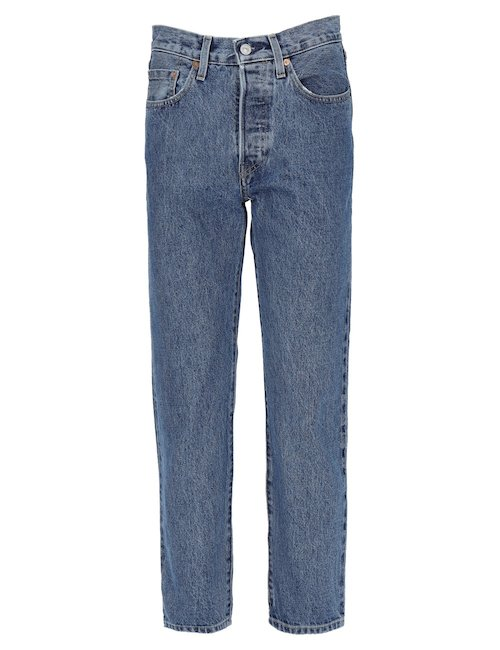 501 Original Jeans