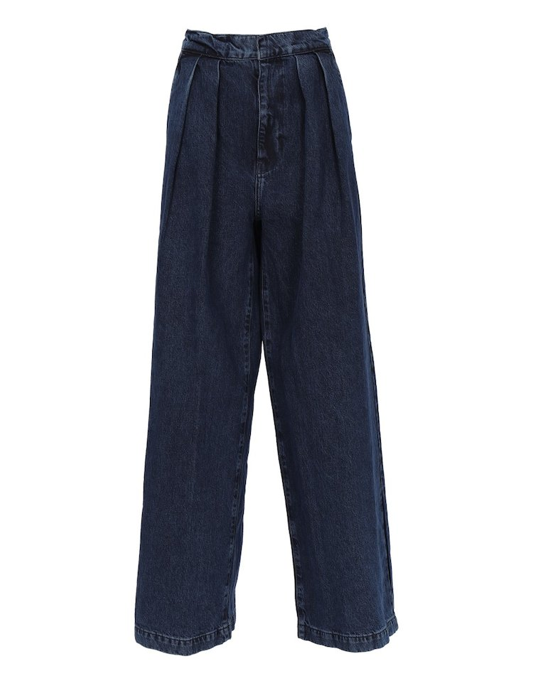 Passenger Pants