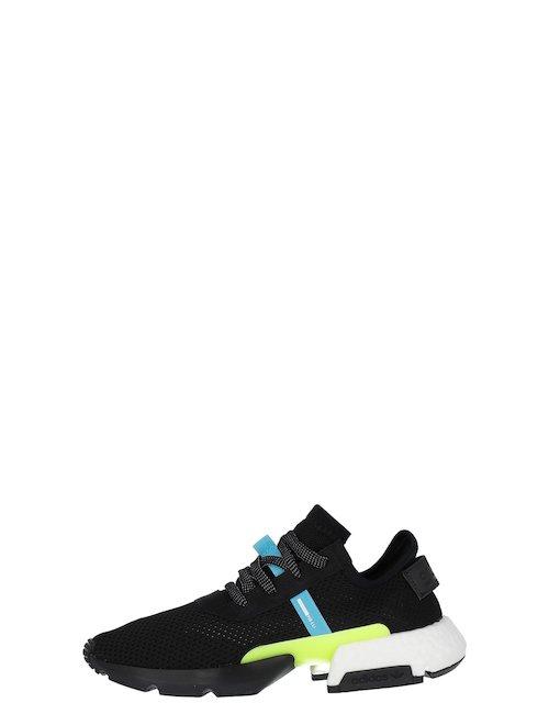 Sneakers POD-S3.1