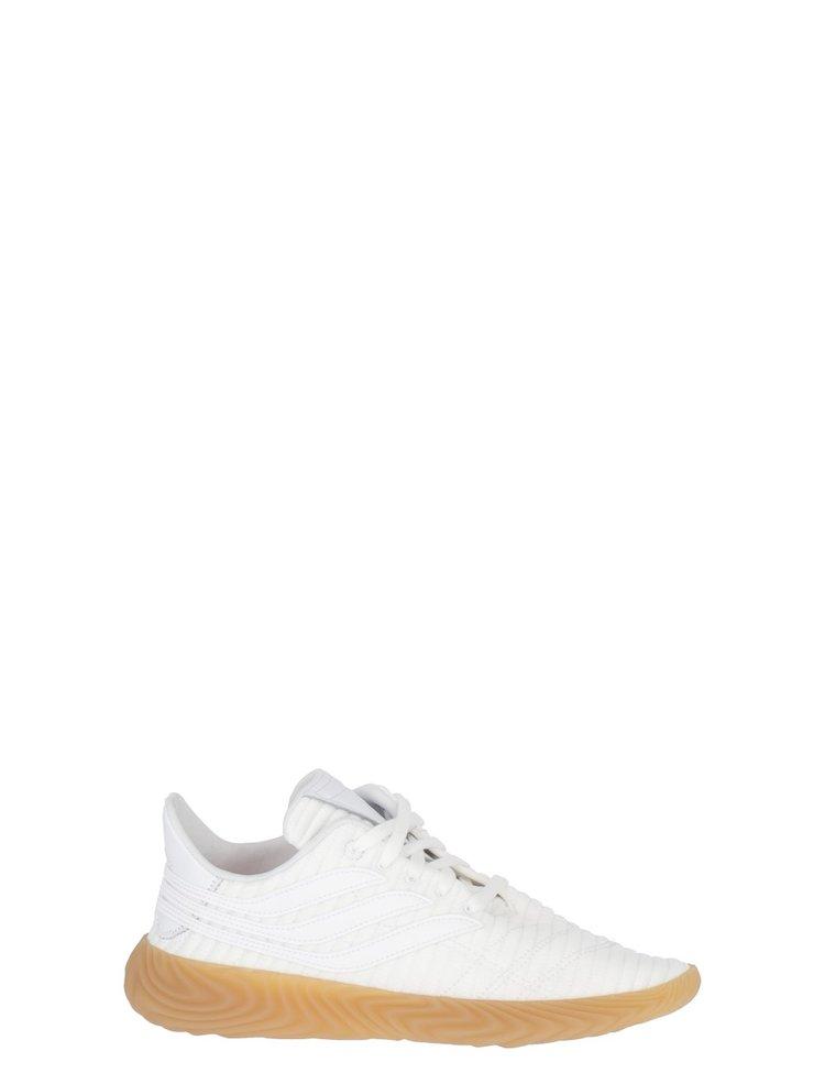 Sneakers Sobakov