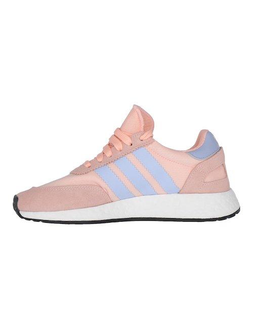 I-5923 W Sneakers
