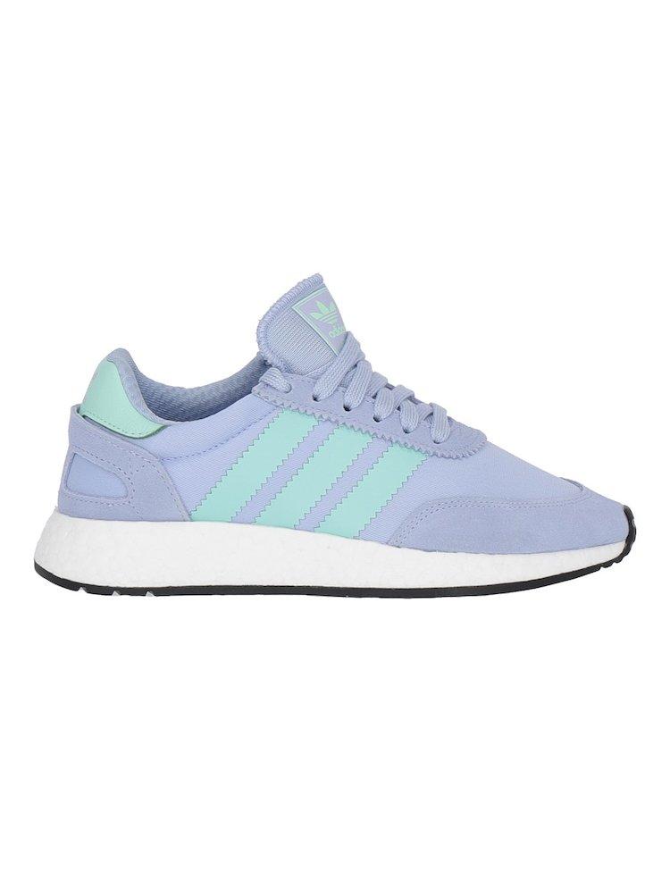 Sneakers I-5923 W