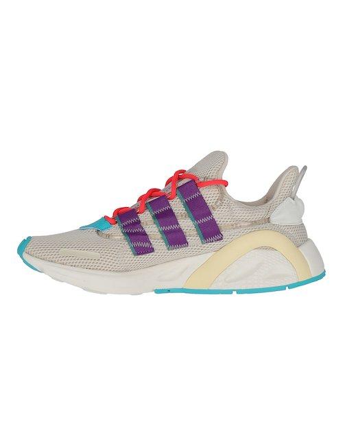 Sneakers Lxcon