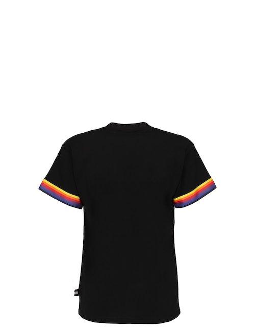 T-Shirt Abracadabra Oversize