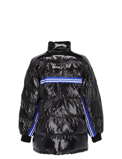 Bock Puffer Down Coat