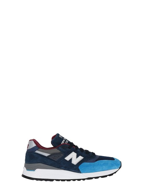 998 Made In US Sneakers