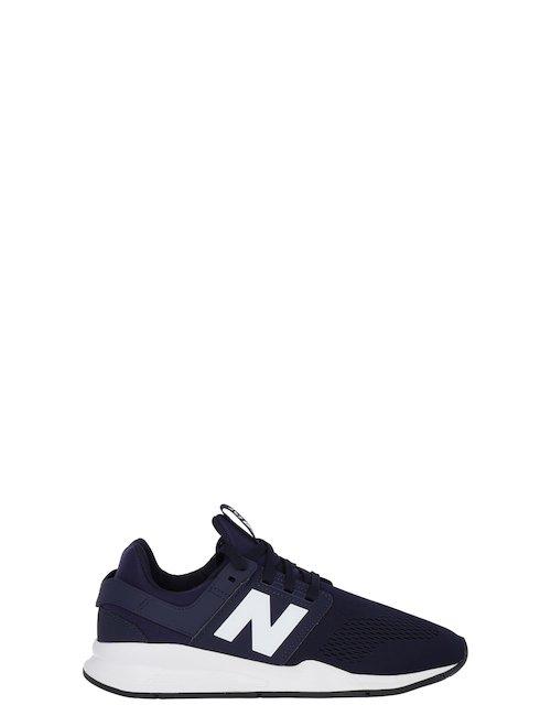 Sneakers 247v2