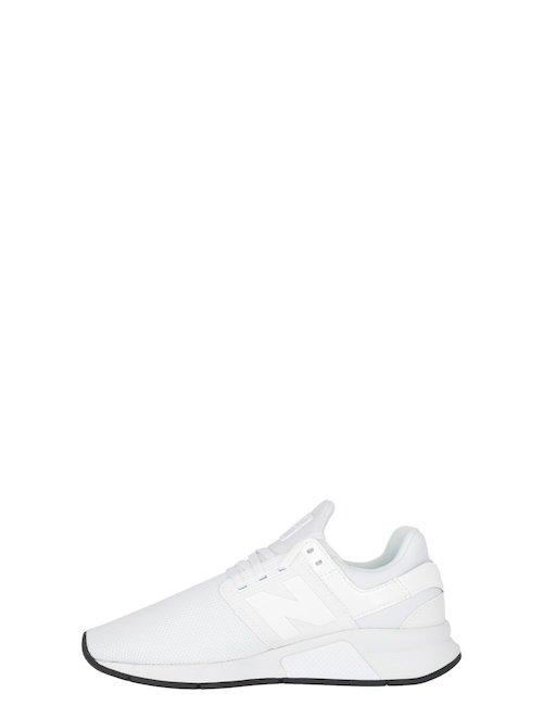 Sneakers 247 Tritium