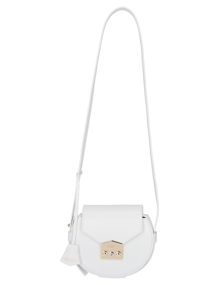Annie Shoulder Bag