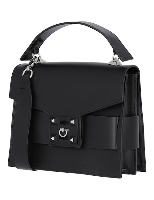 Gigi Shoulder Bag