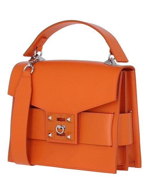 Gigi Shoulder Bag