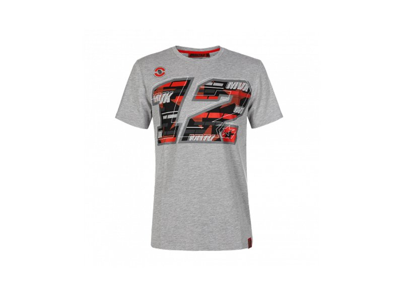 Viñales MVK 12 T-shirt
