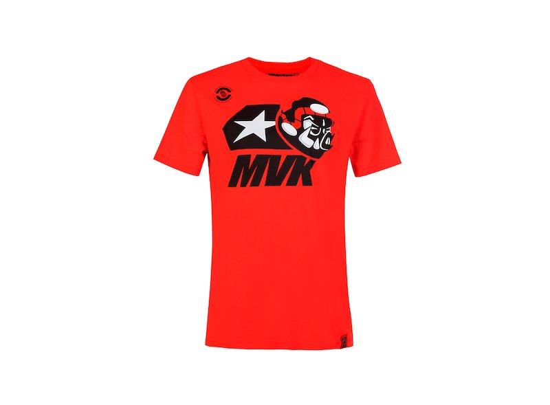 Wild boar Viñales T-Shirt