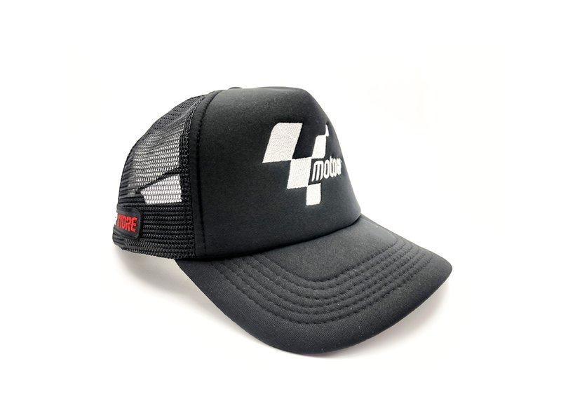 Gorra Store MotoGP 2020