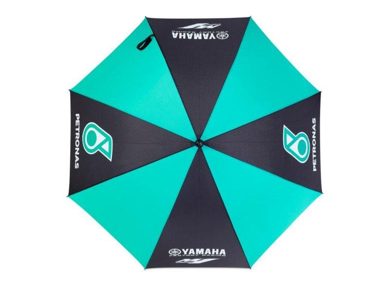 Paraplui Yamaha Petronas