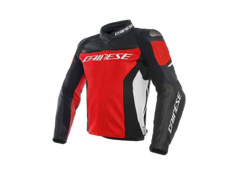 Giacca Dainese Racing - Red