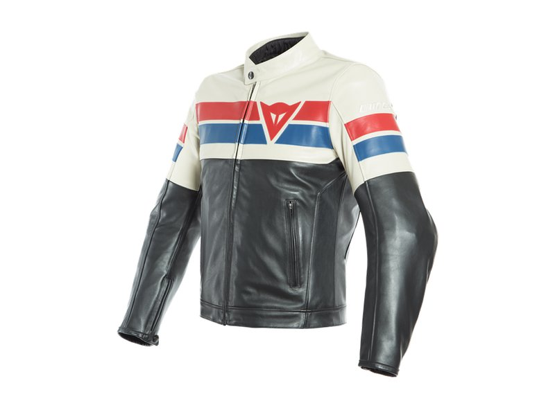 Giacca Dainese Classica