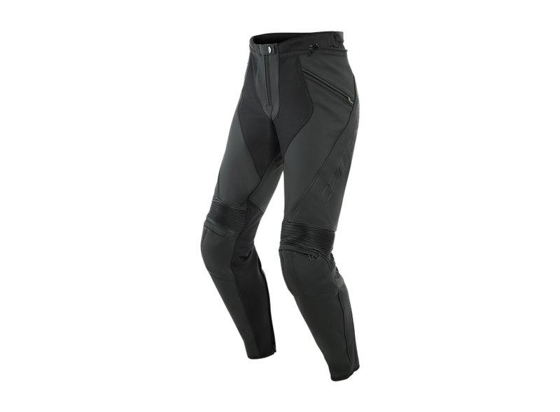 Pantalons Dainese Cuir Pony 3 - Black