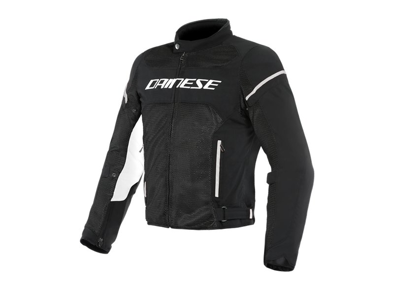 Dainese Jacket Windproof