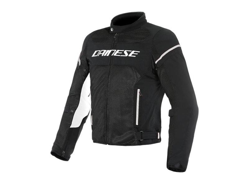 Dainese Jacket Windproof - Black