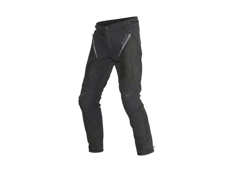 Drake Air Tex Dainese Pants - Black