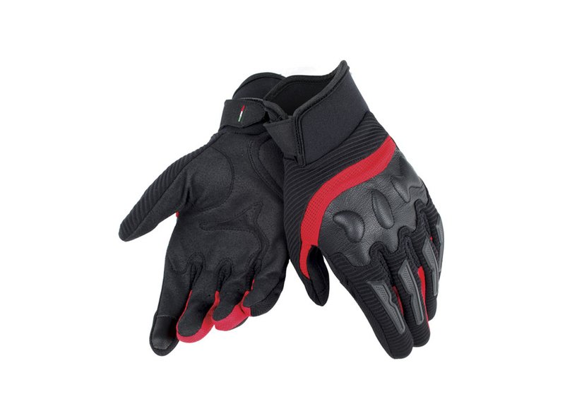 Gants Dainese Air Frame Unisex