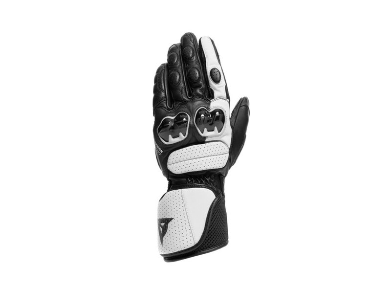 Impeto Dainese Golves - Black