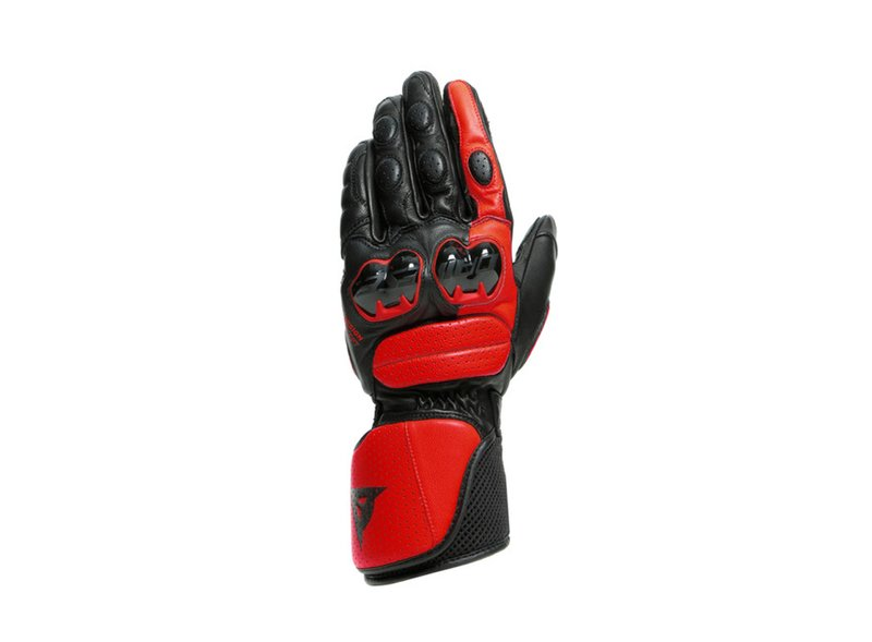 Dainese Impeto Golves - Black