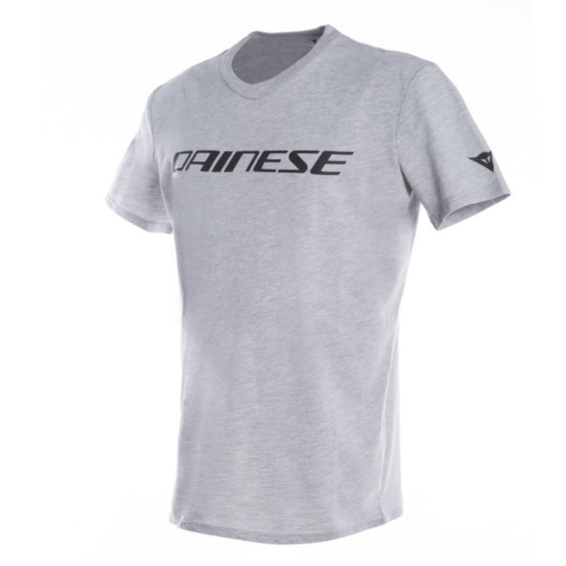 Dainese T-shirt Grey