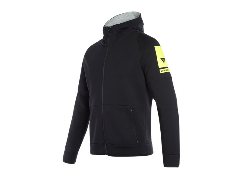 Dainese Sweatshirt - Black
