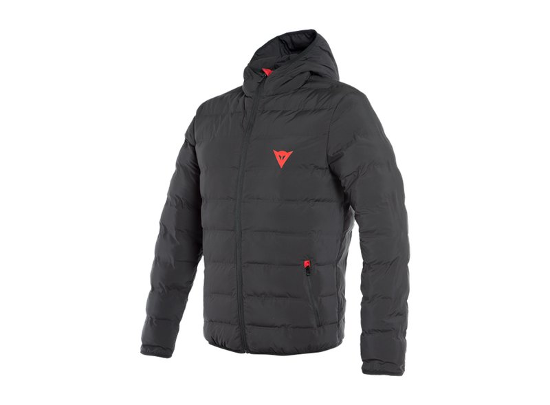 Down-Jacket Dainese