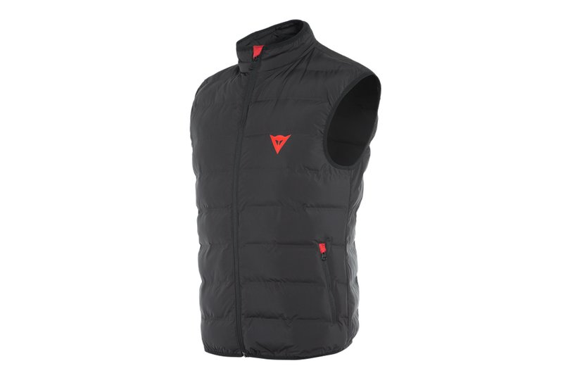 Down-Vest Dainese