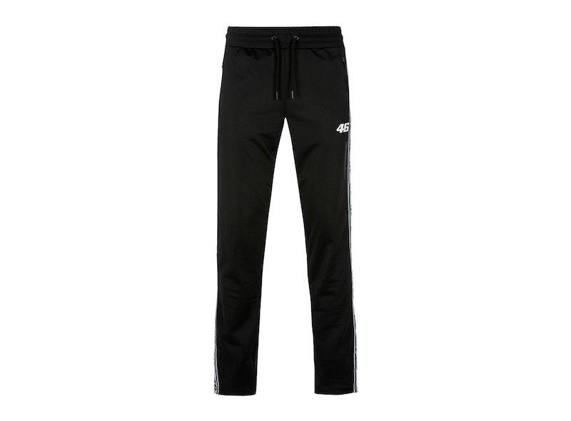 Valentino Rossi Core sports trousers