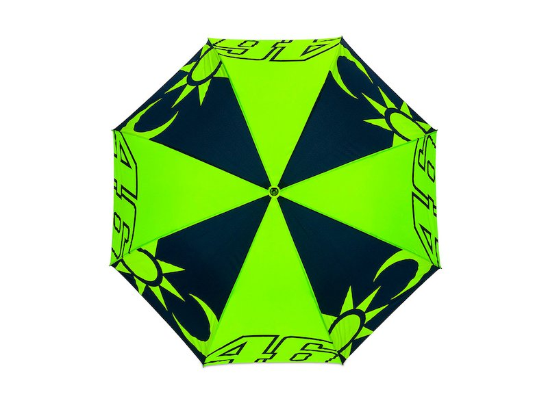 Rossi Sun and Moon Umbrella