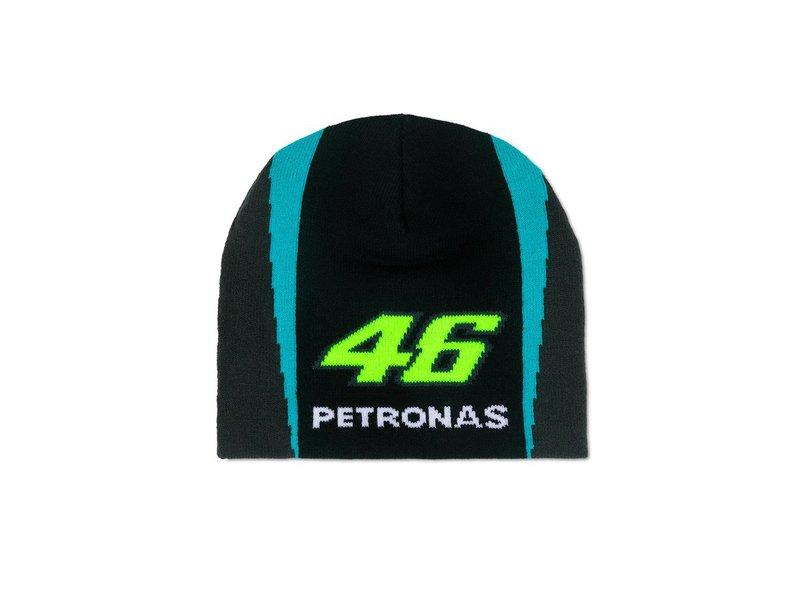 Petronas VR46 Cap