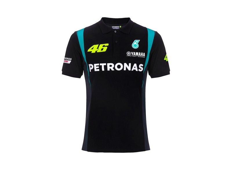 Polo Petronas VR46
