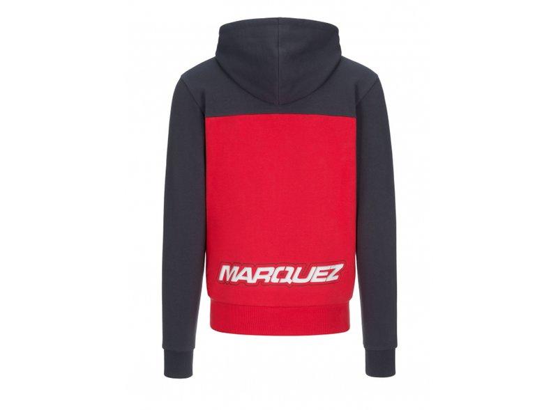 18 53006 Official Marc Marquez 93 Plage Serviette