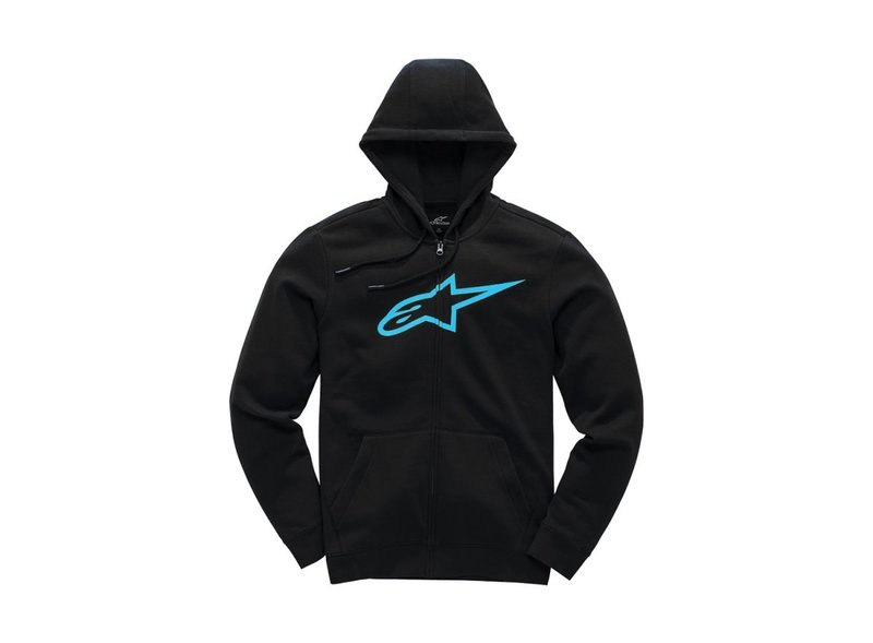 Alpinestars Fleece