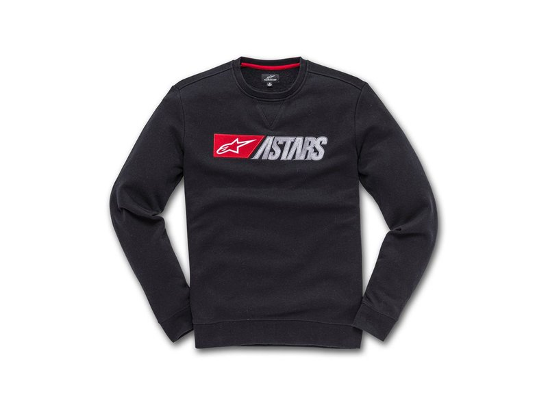 Sweat Alpinestars Indulgent