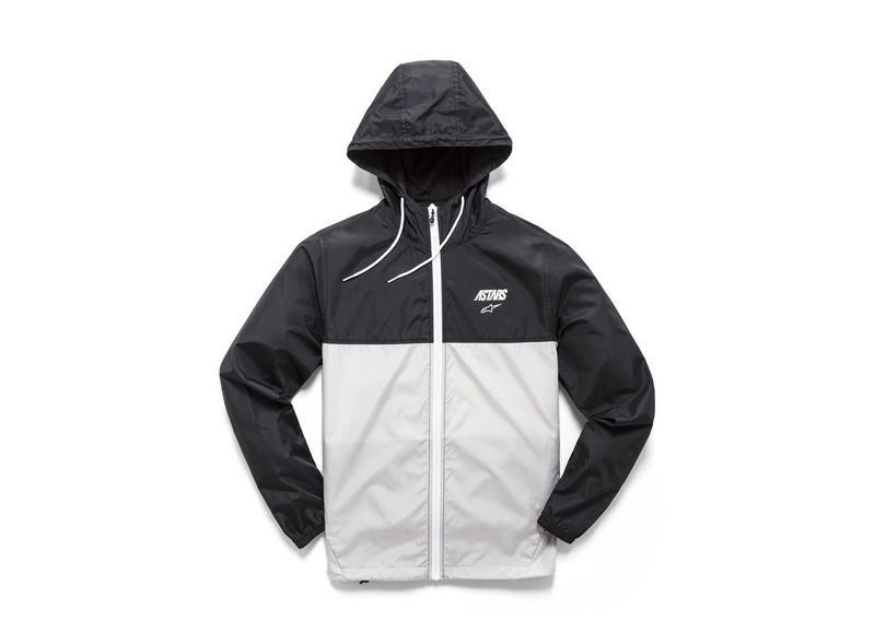 Alpinestars Cruiser Windbreaker