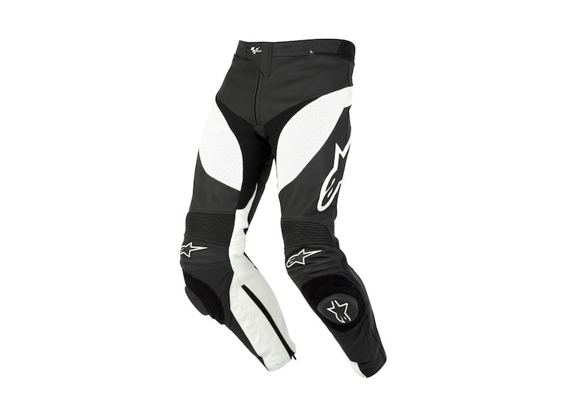 Alpinestar MotoGP™ track leather pants