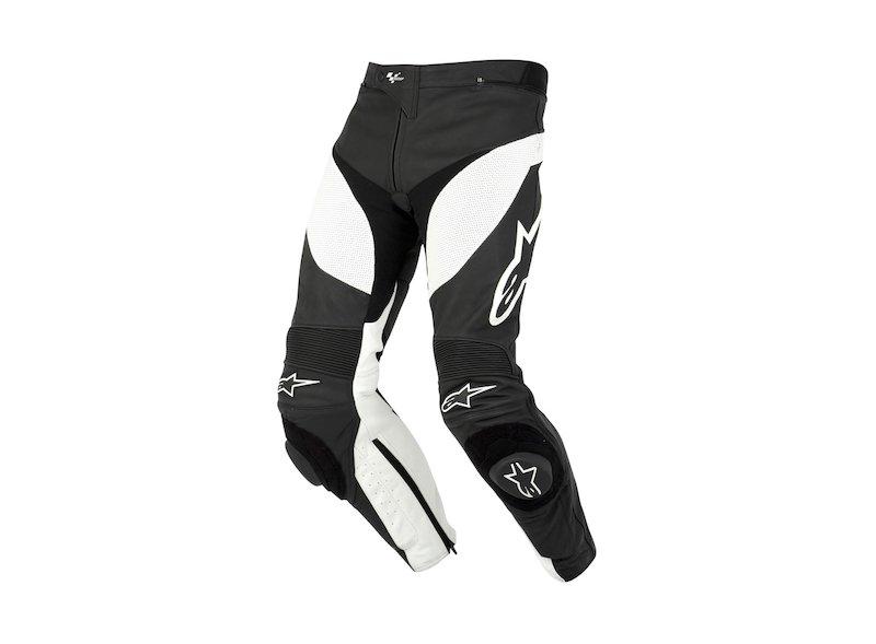Alpinestar MotoGP™ track leather pants