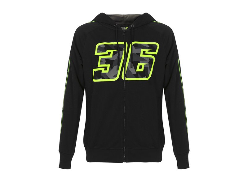 Joan Mir 36 Sweatshirt