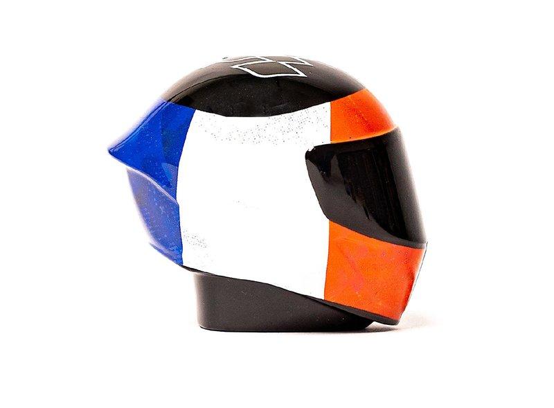 MotoGP™ Helmet-Halves Francia