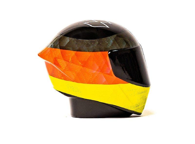 MotoGP™ Helmet-Halves Alemania